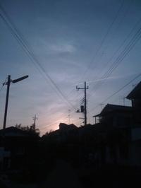 Img_0664_2