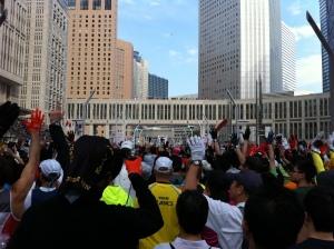 Tokyo_marathon_2011_2